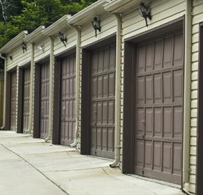 Jaretts garage doors garage doors bowmanville for 10 x 7 garage door canada