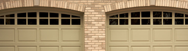 Garage Doors Bowmanville - Main Image About