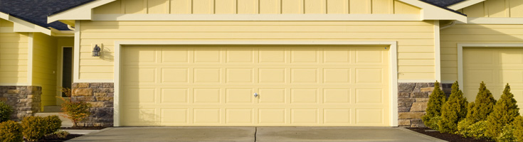 Garage Doors Bowmanville - Main Image Services